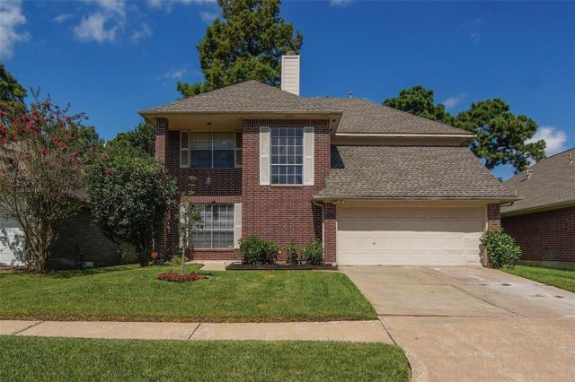 12659 Duchess Lane, Houston, TX 77070 (MLS #31763194) :: Giorgi Real Estate Group