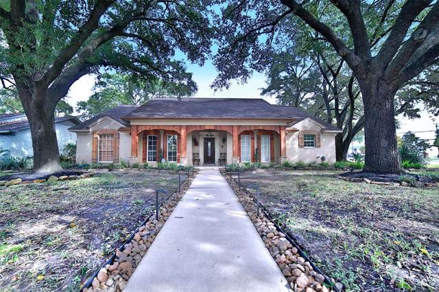3111 Freshmeadows Drive, Houston, TX 77063 (MLS #31772684) :: Texas Home Shop Realty