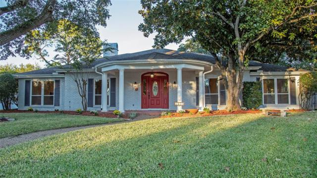 5934 Beaudry Drive SW, Houston, TX 77035 (MLS #31779858) :: Giorgi Real Estate Group