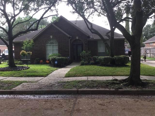 13023 Mossy Ridge Cove, Houston, TX 77041 (MLS #31790213) :: TEXdot Realtors, Inc.