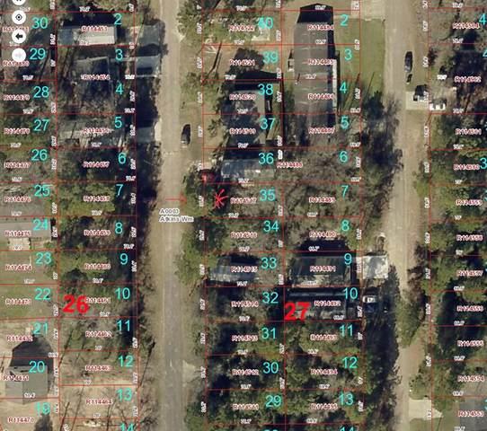 L35 Palmdate, Montgomery, TX 77316 (MLS #3179488) :: Ellison Real Estate Team
