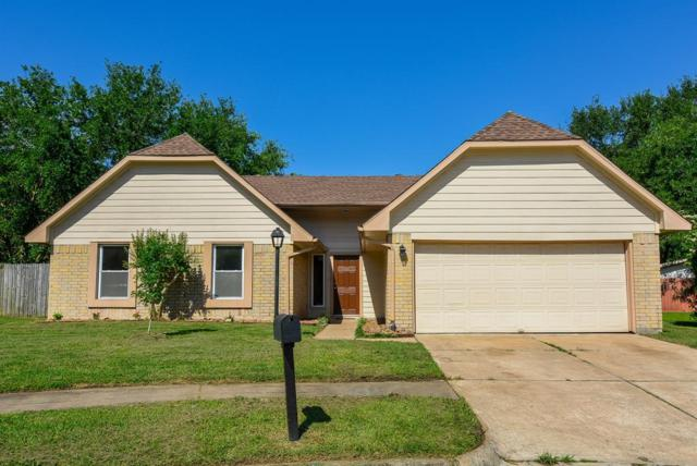 14230 Fitzroy Court, Houston, TX 77083 (MLS #31818487) :: Texas Home Shop Realty