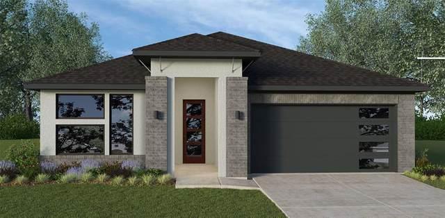 28442 Hazel Trail, Katy, TX 77494 (MLS #31819092) :: Homemax Properties