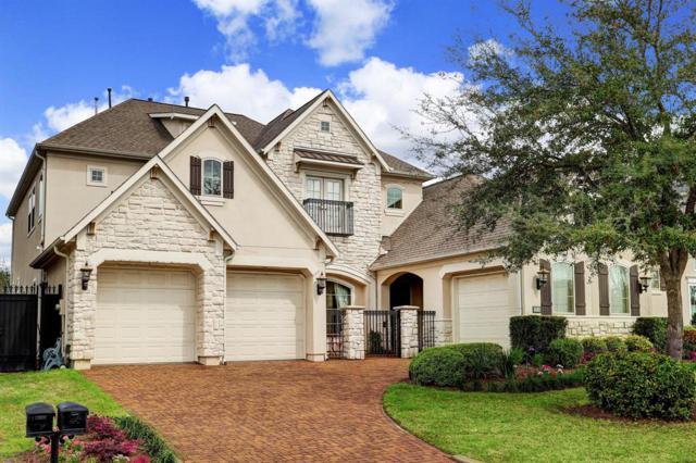 11526 Montmarte, Houston, TX 77082 (MLS #31826154) :: Texas Home Shop Realty