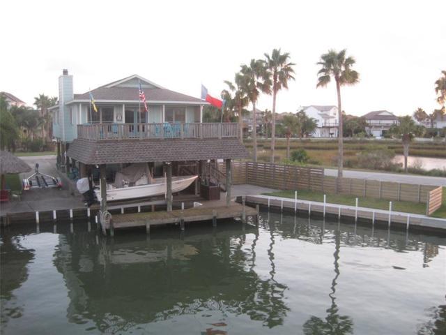 1338 Wahini Way Street, Tiki Island, TX 77554 (MLS #31837584) :: Giorgi Real Estate Group