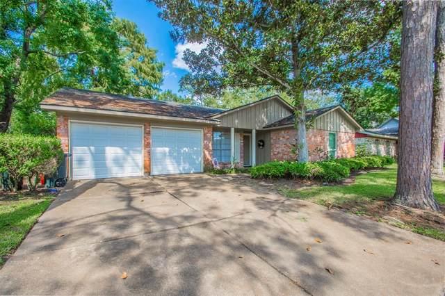 2016 Yorktown Court N, League City, TX 77573 (MLS #31841809) :: Texas Home Shop Realty