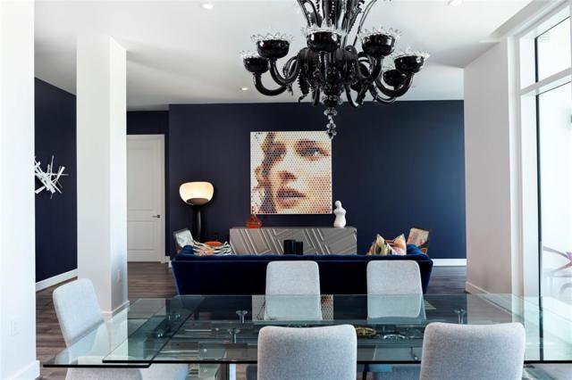4521 San Felipe Ph 2703, Houston, TX 77027 (MLS #3184330) :: Giorgi Real Estate Group