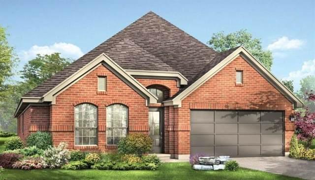 17479 Farm Pasture Trail, Hockley, TX 77447 (MLS #31847493) :: Texas Home Shop Realty