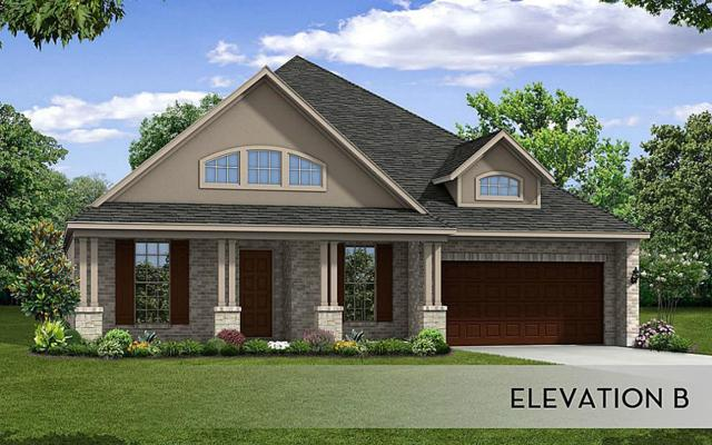 2303 Tacoma Court, League City, TX 77573 (MLS #31848944) :: REMAX Space Center - The Bly Team
