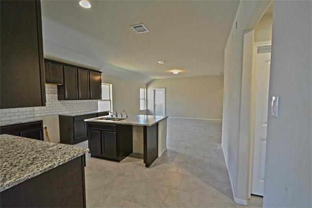 535 Sunset Colony, Rosharon, TX 77583 (MLS #31874596) :: Fairwater Westmont Real Estate