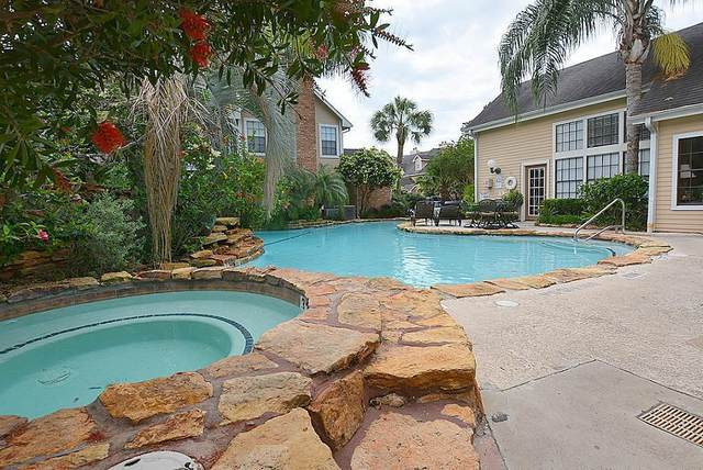 2300 Old Spanish Trail #2083, Houston, TX 77054 (MLS #31891057) :: Phyllis Foster Real Estate