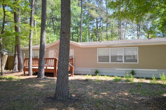 23933 Cicada Circle E, New Caney, TX 77357 (MLS #31906868) :: Texas Home Shop Realty