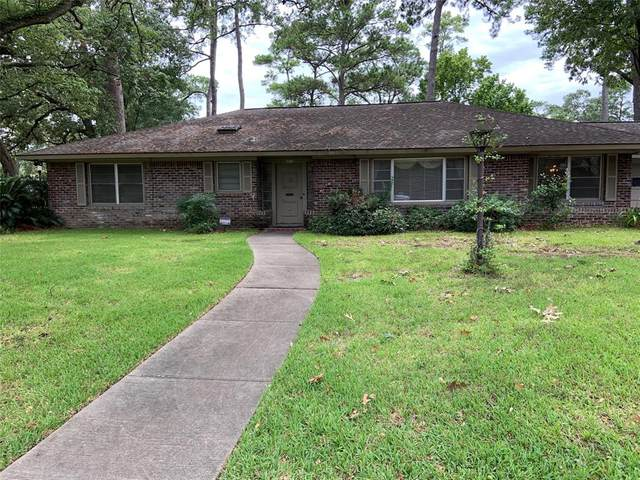 8411 Lofland Drive, Houston, TX 77055 (MLS #31925457) :: Green Residential