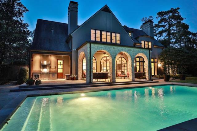 760 Pifer Road, Houston, TX 77024 (MLS #31927488) :: Texas Home Shop Realty