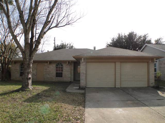 19717 Edensborough Drive, Katy, TX 77449 (MLS #31928906) :: NewHomePrograms.com LLC