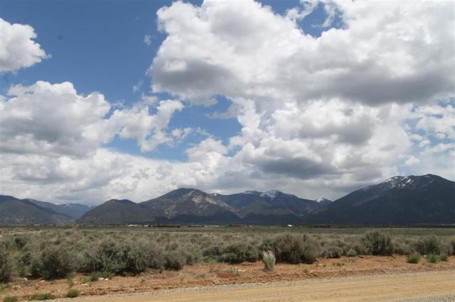 16A Des Montes Buggy Lane, Other, NM 87571 (MLS #31939580) :: Fairwater Westmont Real Estate