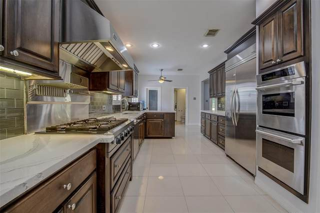 10038 Olympia Dr Drive, Houston, TX 77042 (MLS #31939781) :: The SOLD by George Team