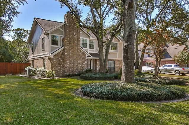 22303 Unicorns Horn Lane, Katy, TX 77449 (MLS #3196791) :: Texas Home Shop Realty