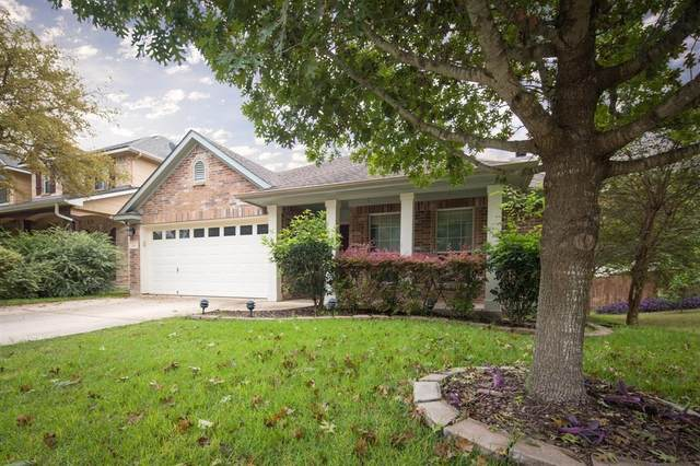 516 Thoreau Trail, Schertz, TX 78154 (MLS #31994227) :: Michele Harmon Team