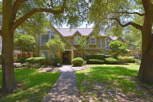 1802 Crutchfield Lane, Katy, TX 77449 (MLS #32000005) :: Giorgi Real Estate Group