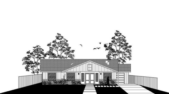 1731 Nina Lee Lane, Houston, TX 77018 (MLS #32006163) :: Green Residential