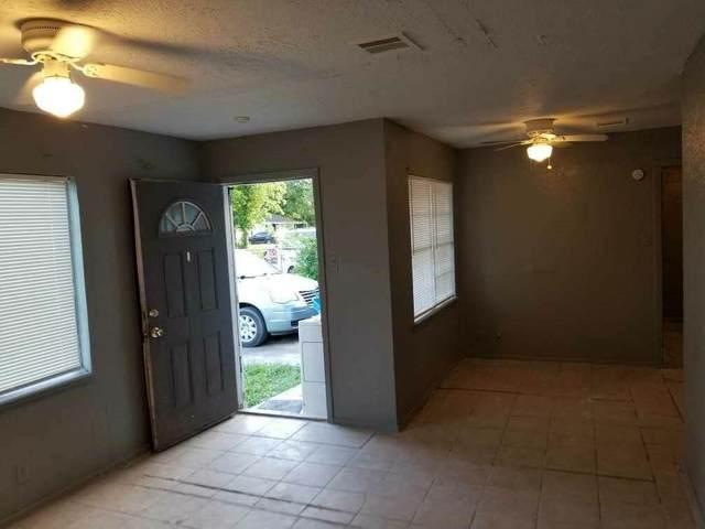 3621 Dawson Lane, Houston, TX 77051 (MLS #32018221) :: Texas Home Shop Realty