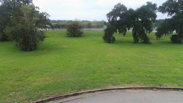 289 Twin Lakes Boulevard, West Columbia, TX 77486 (MLS #32025160) :: Green Residential