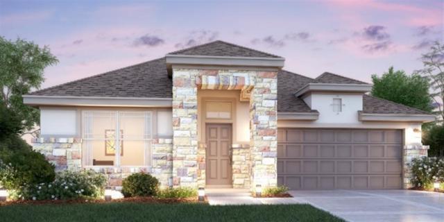 18724 Laurel Hills, New Caney, TX 77357 (MLS #32026174) :: Christy Buck Team
