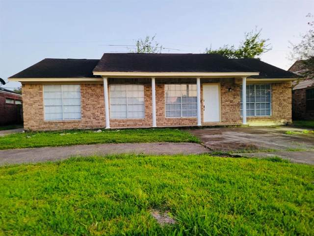 4826 Meadow Park Drive, Houston, TX 77048 (MLS #32045428) :: Texas Home Shop Realty