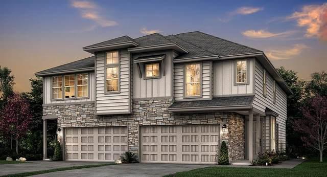 4042 Balboa Drive, Iowa Colony, TX 77583 (MLS #32050541) :: Lerner Realty Solutions