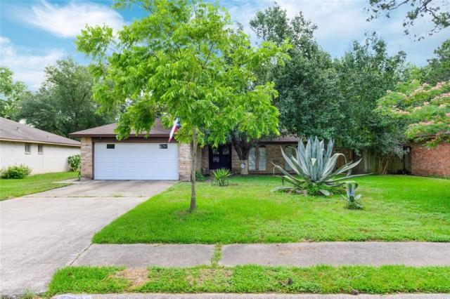 17102 Jane Lynn Lane, Houston, TX 77070 (MLS #32050826) :: Green Residential