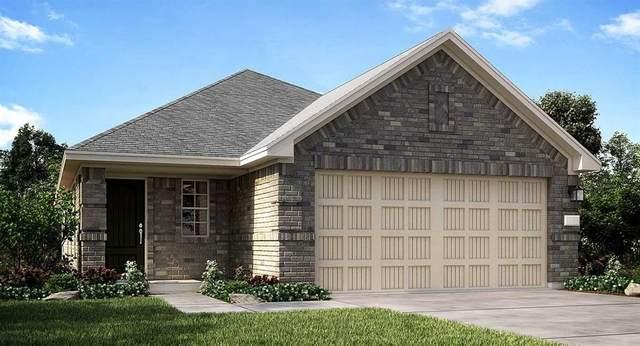 10119 Lilac Croft Lane, Richmond, TX 77406 (MLS #32070620) :: Ellison Real Estate Team