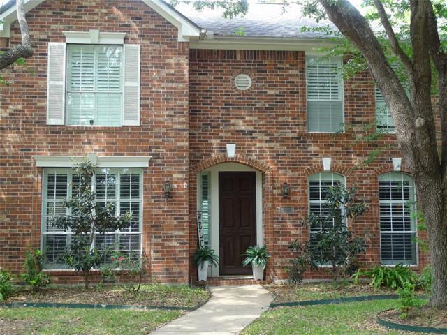 627 Airybrook Lane, Houston, TX 77094 (MLS #32070774) :: Texas Home Shop Realty