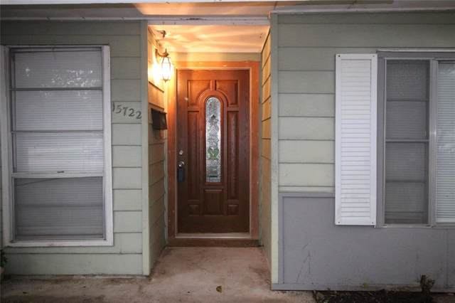 15722 Bow Ln, Houston, TX 77053 (MLS #32091498) :: TEXdot Realtors, Inc.