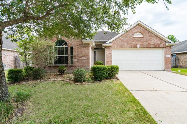 14110 Austin Hollow Court, Houston, TX 77044 (MLS #32096929) :: Giorgi Real Estate Group