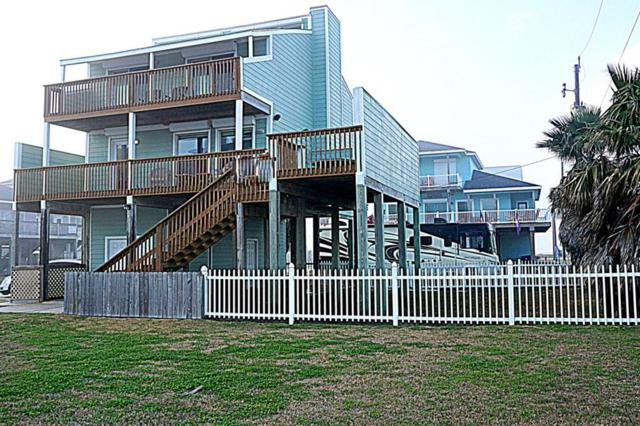 112 Mar Vista Court, Surfside Beach, TX 77541 (MLS #32103125) :: NewHomePrograms.com LLC