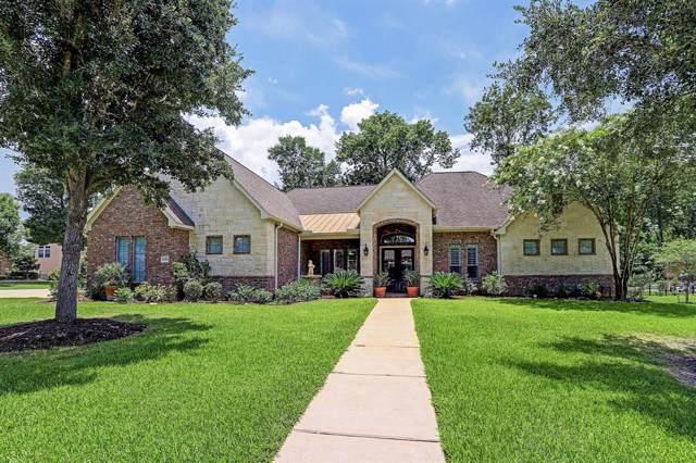 32403 Oxbow Lane, Fulshear, TX 77441 (MLS #32104820) :: Fine Living Group