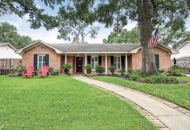 10043 Briar Rose Drive, Houston, TX 77042 (MLS #32110579) :: The SOLD by George Team