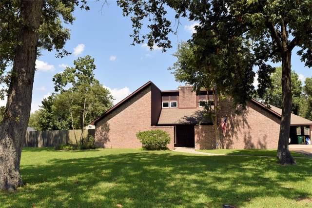 131 Red Bud Lane, Baytown, TX 77520 (MLS #32117991) :: The Jill Smith Team