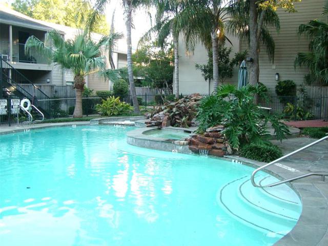 1100 Augusta Drive #78, Houston, TX 77057 (MLS #32141835) :: Magnolia Realty