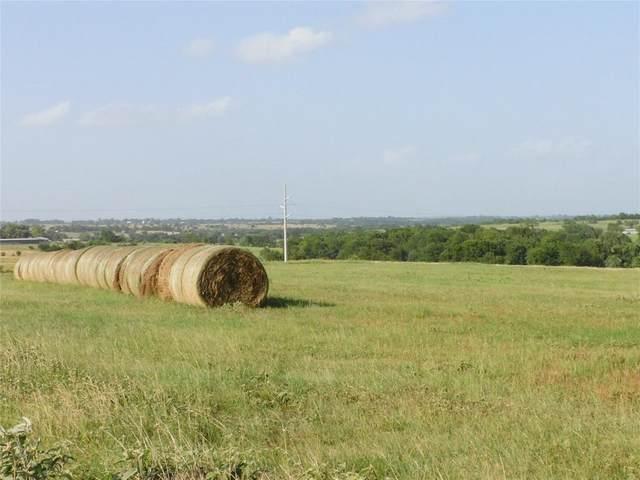 4753 Blezinger Road, New Ulm, TX 78950 (MLS #32142324) :: Ellison Real Estate Team