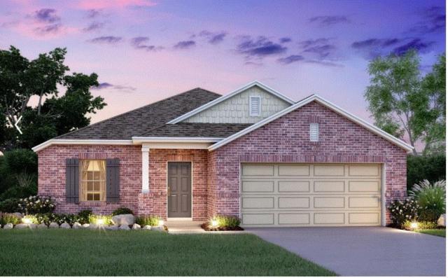 7606 Pampero Lane, Baytown, TX 77523 (MLS #32160397) :: The Sold By Valdez Team