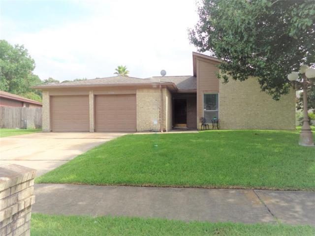 13014 Tregarnon Drive, Houston, TX 77015 (MLS #32176505) :: JL Realty Team at Coldwell Banker, United