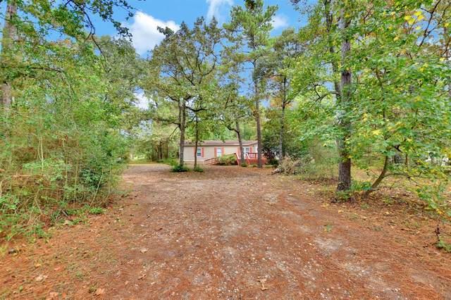 24872 Country Oaks Boulevard, Montgomery, TX 77316 (MLS #32182528) :: TEXdot Realtors, Inc.