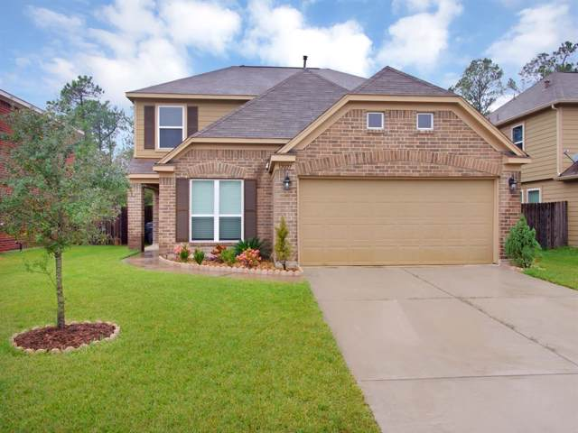 12027 Green Bluff Court, Houston, TX 77044 (MLS #3218596) :: Texas Home Shop Realty