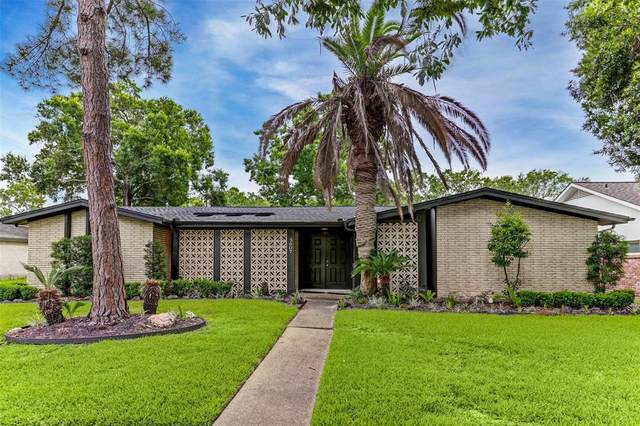 5607 Rutherglenn Drive, Houston, TX 77096 (MLS #32194251) :: The Property Guys