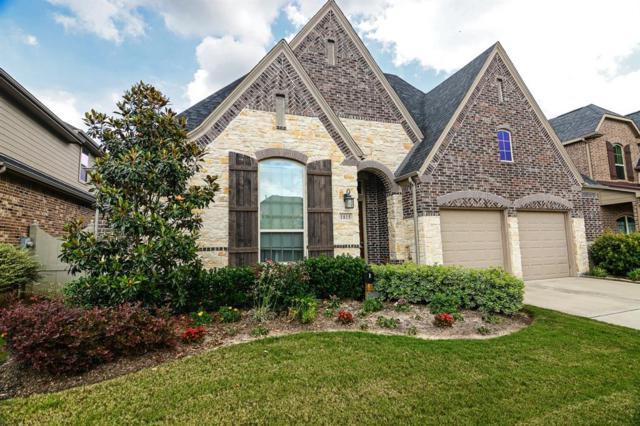 1015 Mysterium Lane, Rosenberg, TX 77469 (MLS #32202232) :: Texas Home Shop Realty