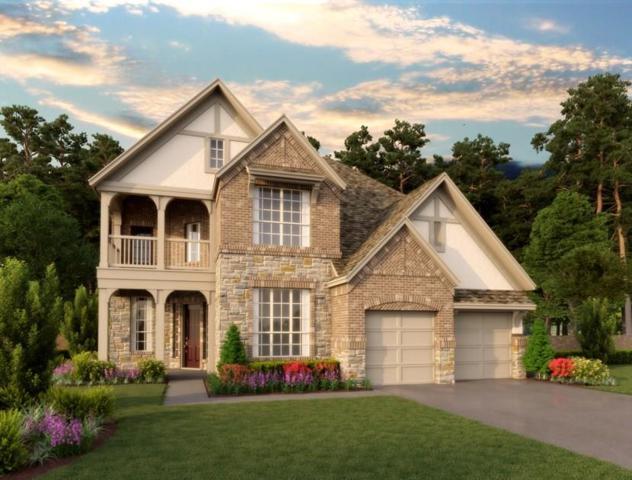 32052 Autumn Orchard, Conroe, TX 77385 (MLS #32211492) :: Texas Home Shop Realty
