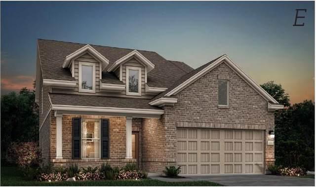 4902 Eldorado Rose Place, Katy, TX 77493 (MLS #32217087) :: Parodi Group Real Estate