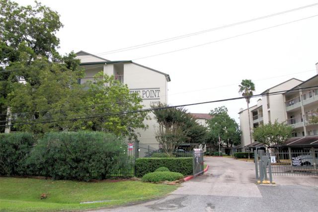 18809 Egret Bay Boulevard #127, Webster, TX 77058 (MLS #32217691) :: Texas Home Shop Realty